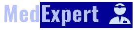 medexpert.net.ua